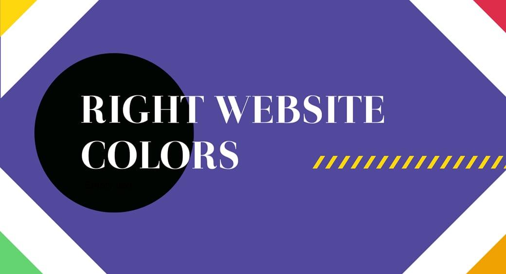 right color main image