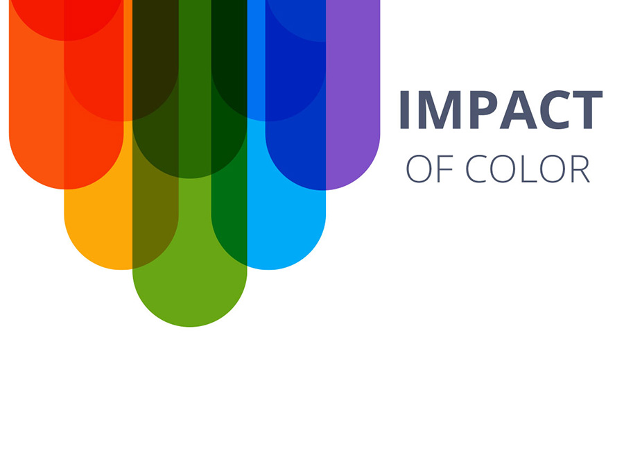 Best Colors for Marketing – Color Influence on Emotions and Conversions