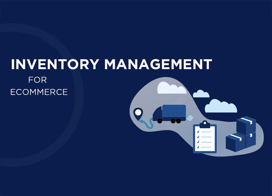 Concise Guide to Inventory Management for Ecommerce