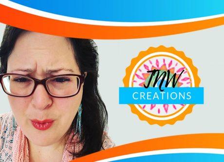 Talented Austin Web Developer - Interview with Erin LaVaux Quarles