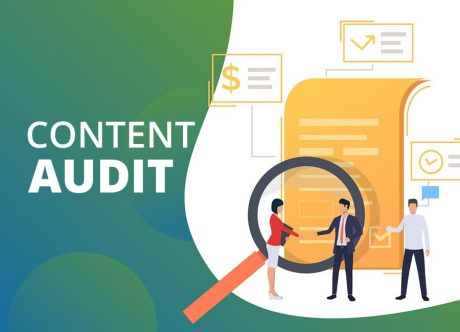 Content Audit Tools - 8 Best Web Content Inventory Tools