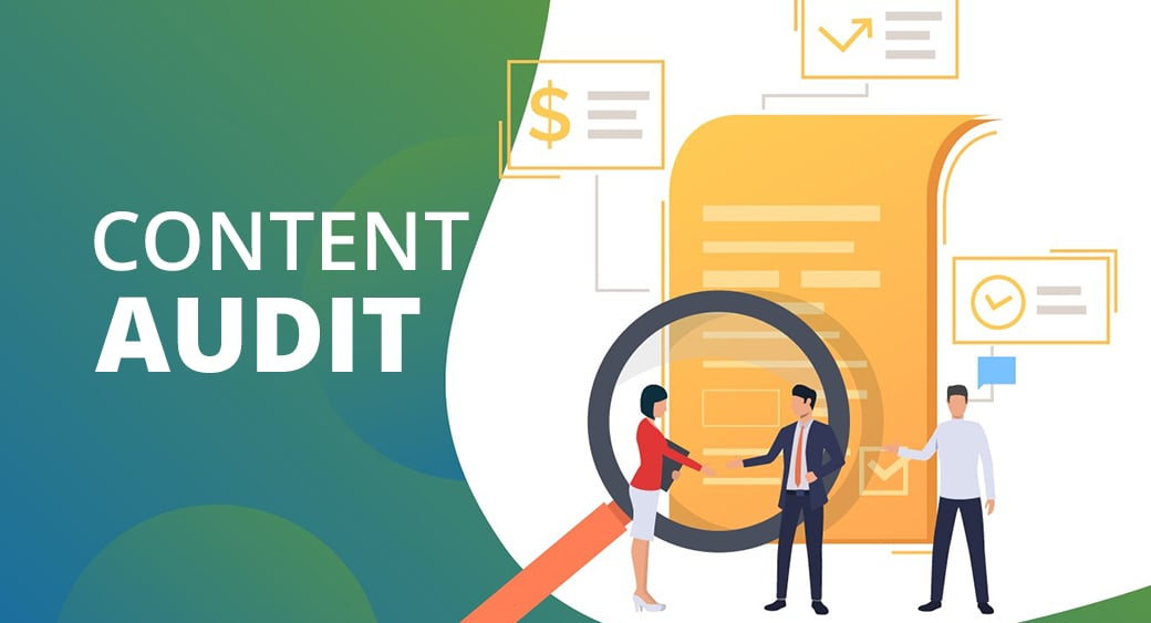 content audit tools main image