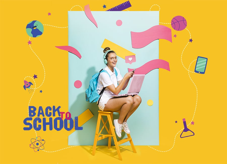 Quick Tips on How to Make an Education Website
