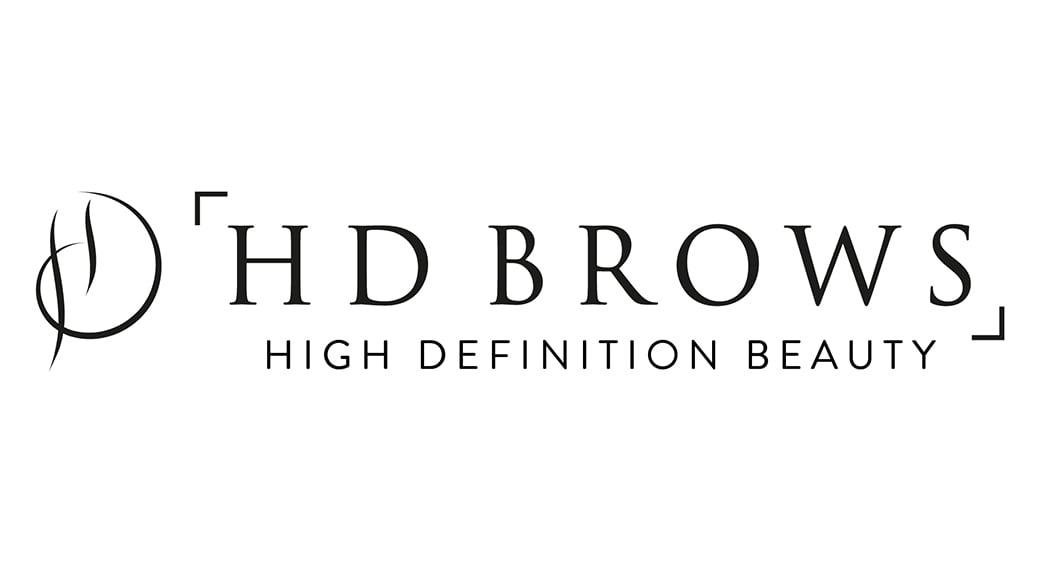 thin lines logo image