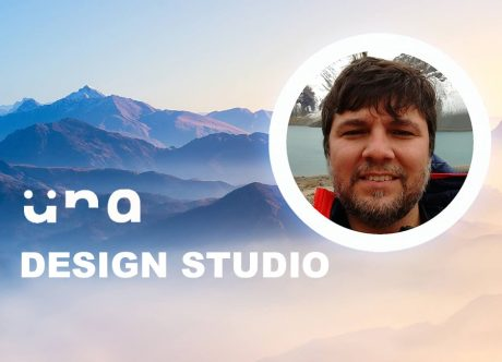 Web Design Brazil Specialist's Experience - Interview with Marcelo Merçon