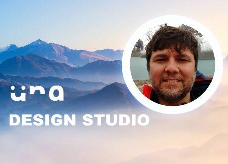 Web Design Brazil Specialist's Experience - Interview with Marcelo Merçon