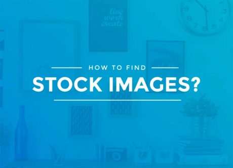 Stock Photos Search - Choosing the Right Stock Images