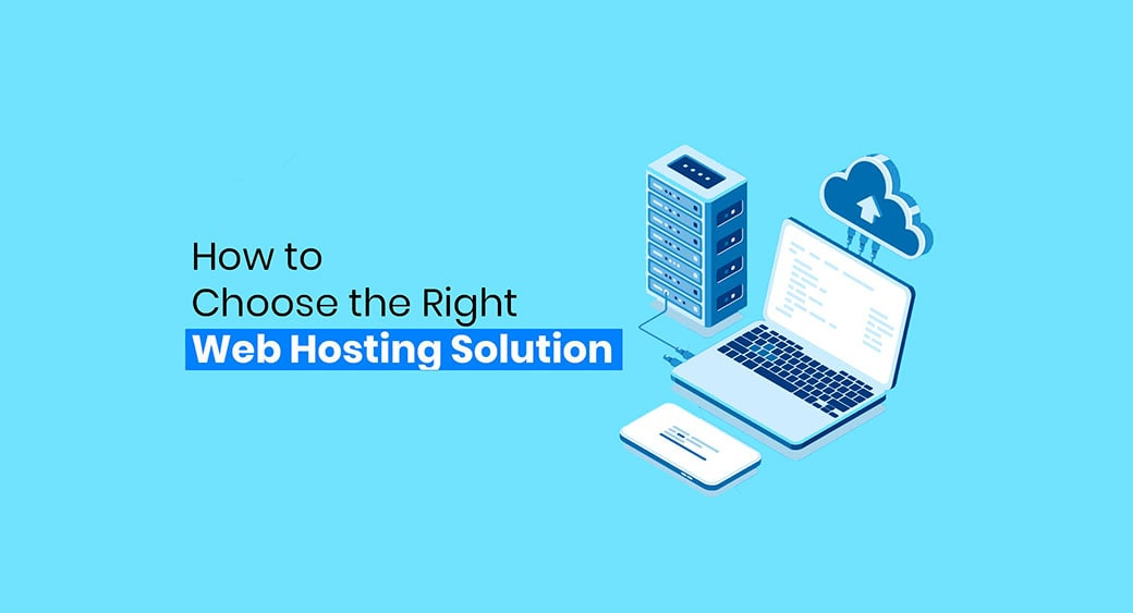 how much does website hosting cost featured big