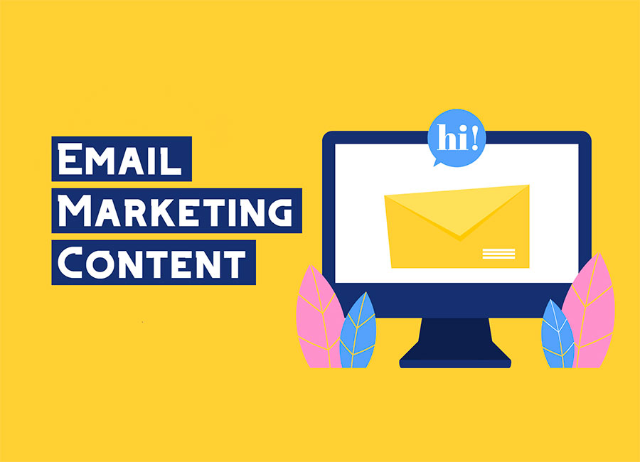 11 Key Steps for Writing Email Marketing Content that Converts