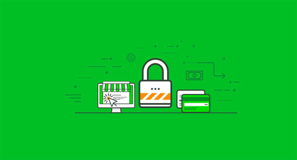 ssl certificate for website featured lock