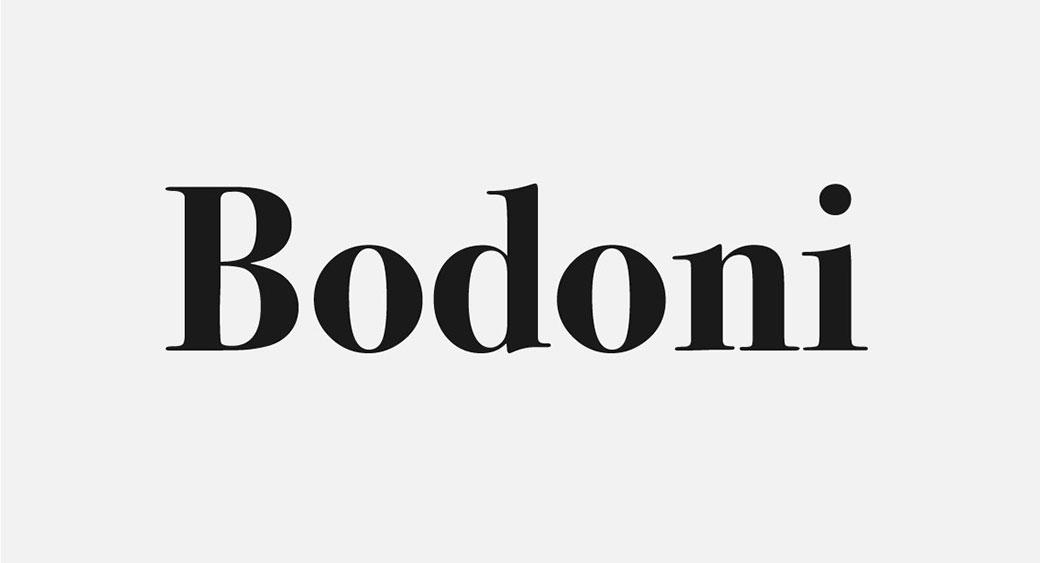 Bodomi