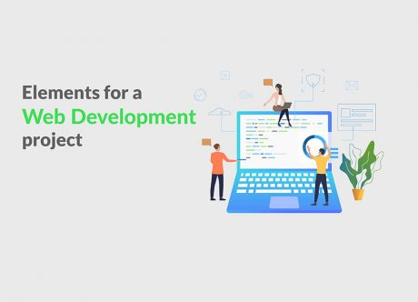How to Create a Custom Web Development Project Plan?