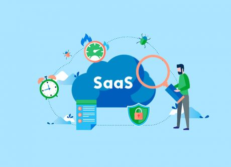 How to Build a SaaS Marketing Funnel – Informative Guide
