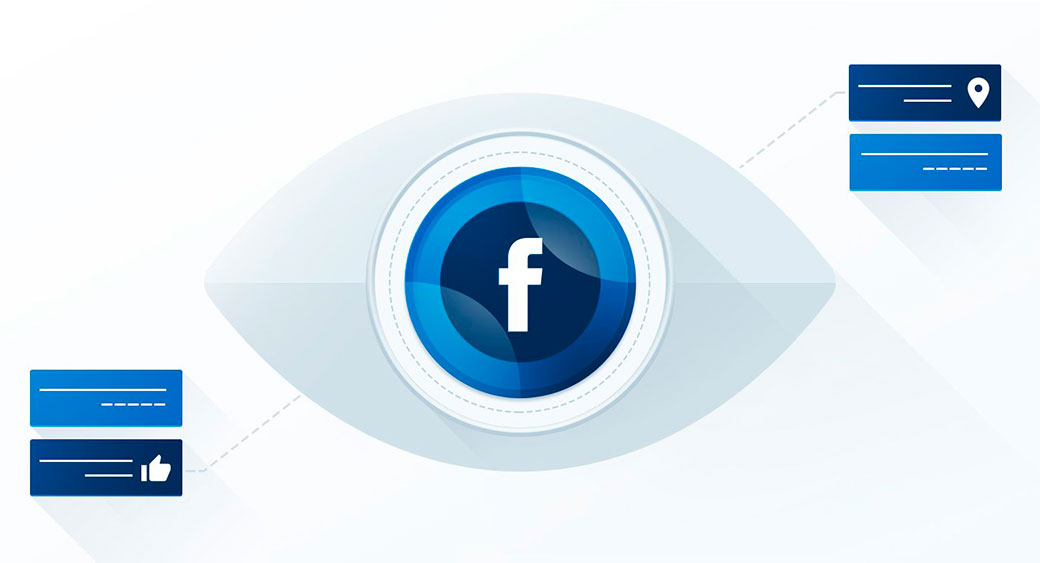 Facebook ad tracking