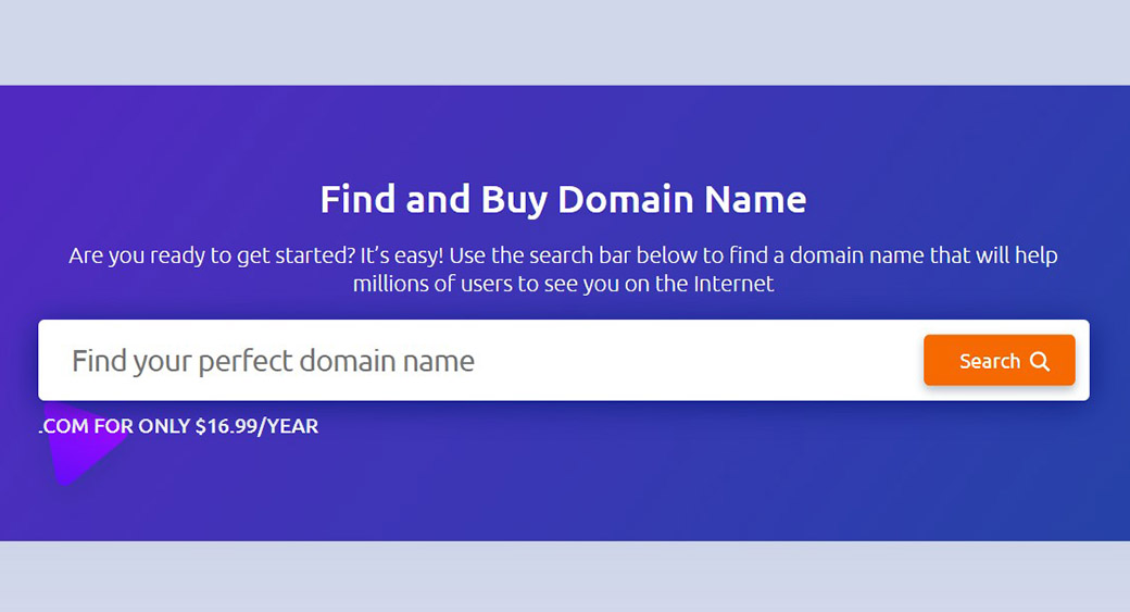 tools to find out the cost to buy a domain name