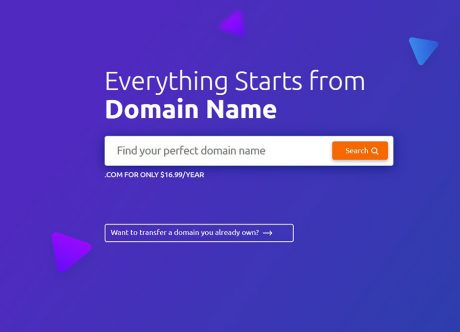 What Does It Cost to Buy a Domain Name? - Domain Prices Compared
