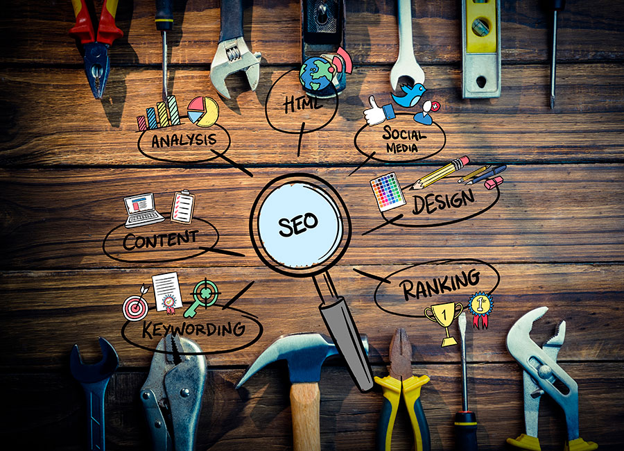10 Free SEO Tools and Plugins to Use In 2020