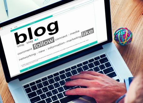 4 Tips for Starting a Blog Online - What You Should Know