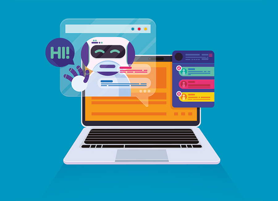 Chatbots in eCommerce – The Future of Customer Service?