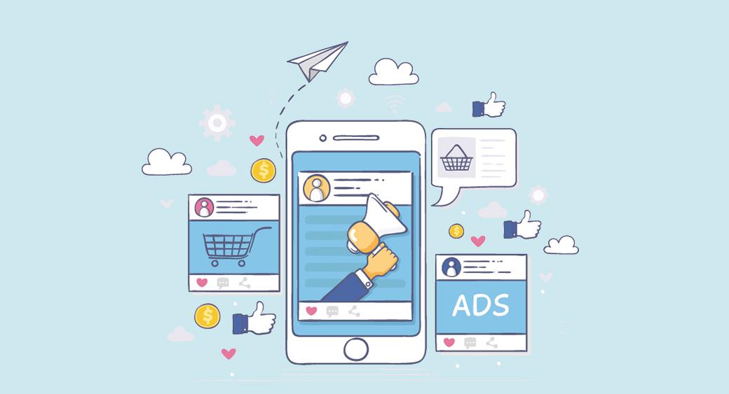 Facebook Ads for SEO Branding