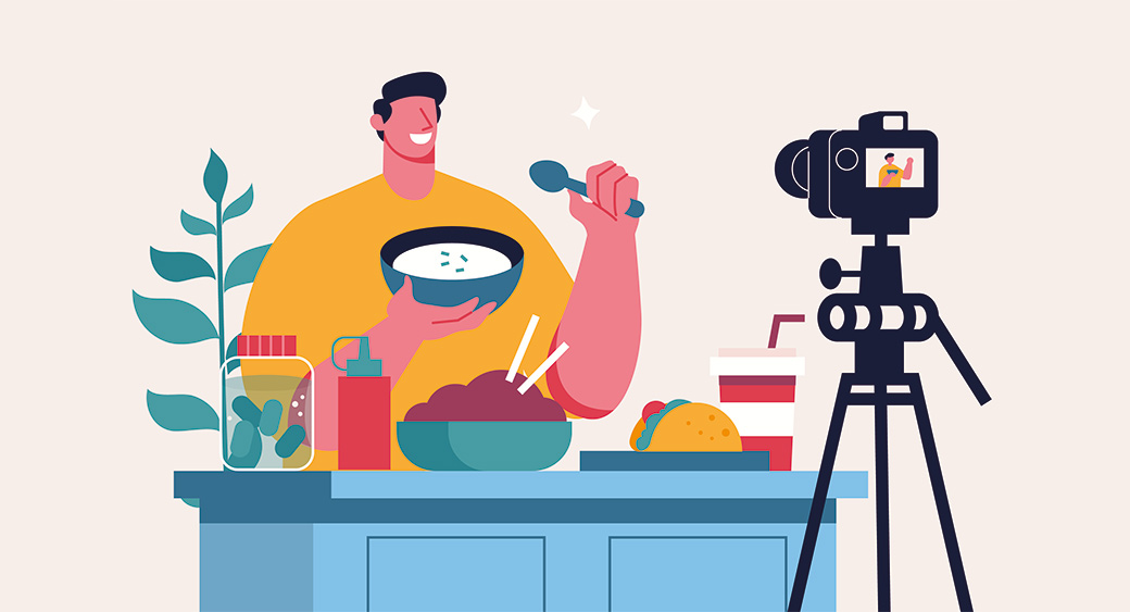 Know Your Target Audience to Make an Advertising Video