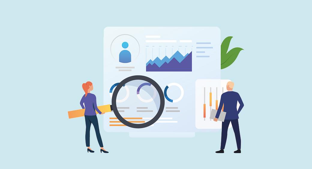 Website Audit as SEO Branding Strategy