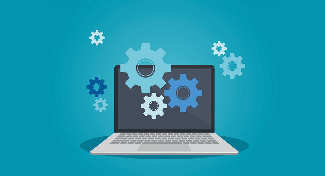 web development idea