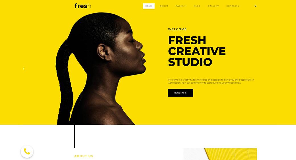 creative online studio
