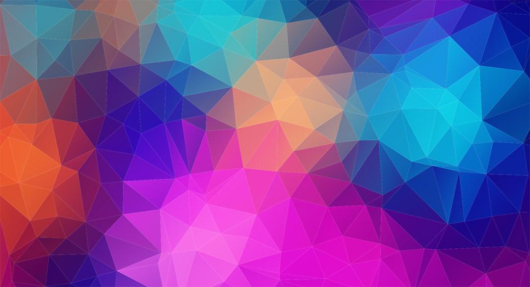 Color schemes for top-notch web design