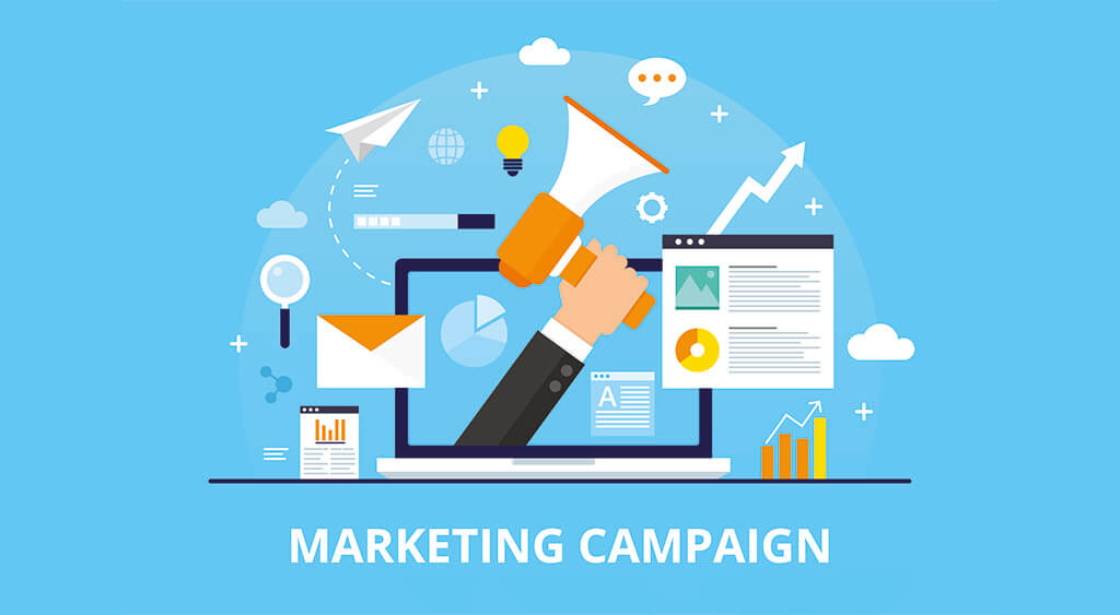 marketing automation software for campaigns