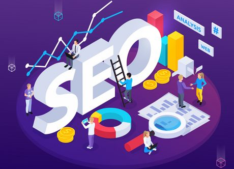 SEO Practices You Should Avoid in 2020