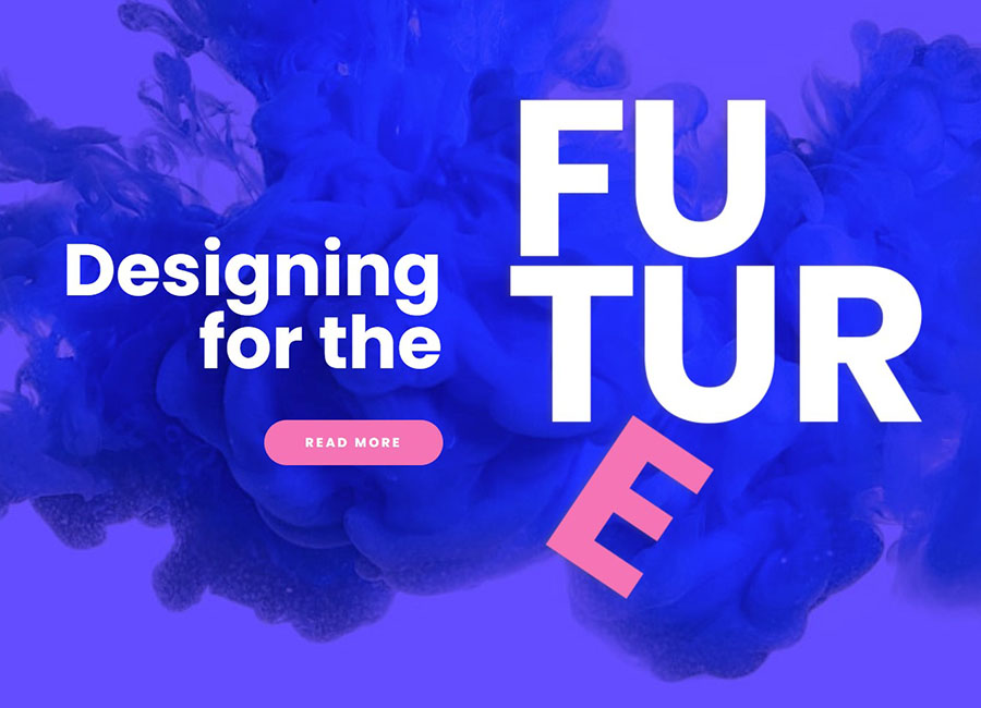 5 Web Design Tips for an Outstanding Site