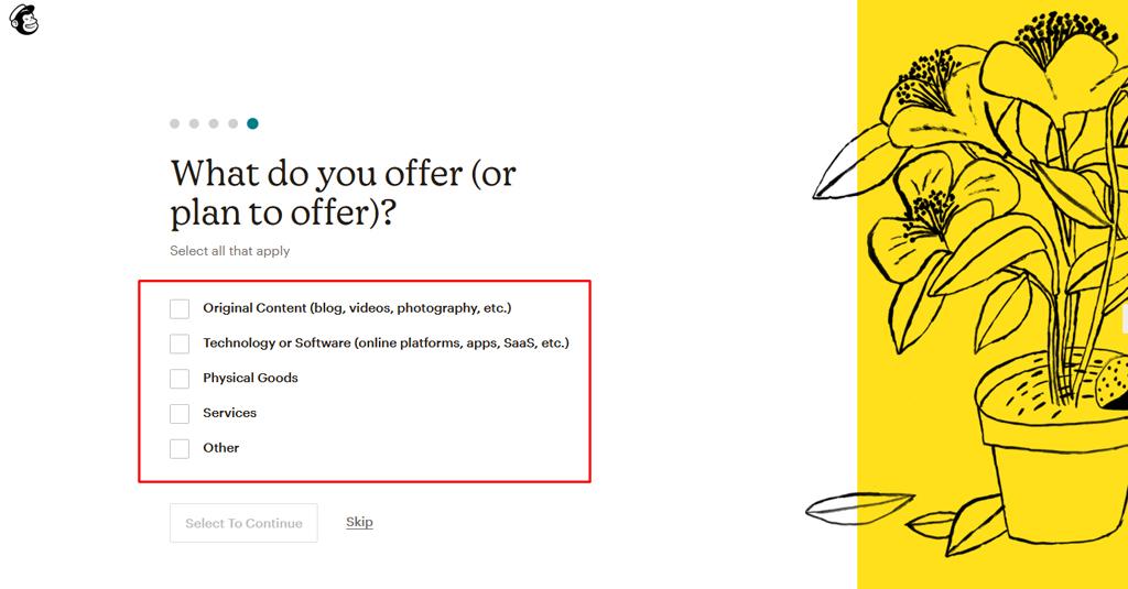 12 email kampagne mailchimp free konto erstellen