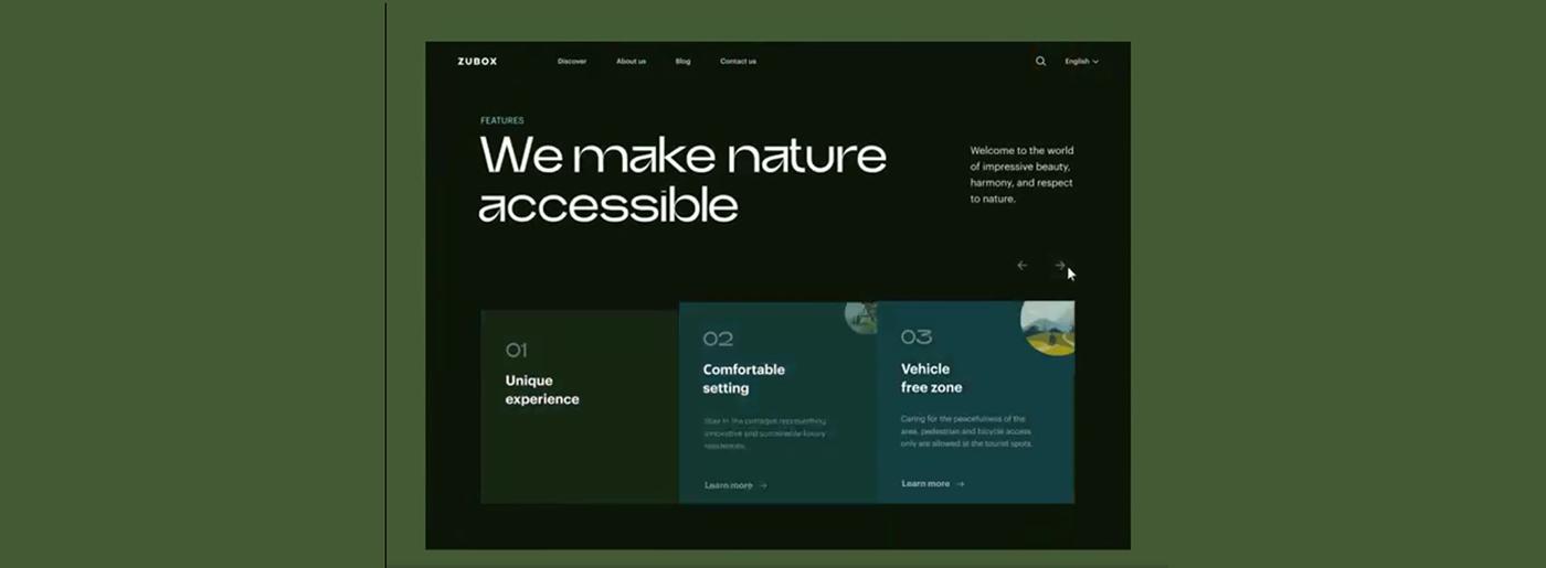 ecotourism-website-home-page-tubik-design
