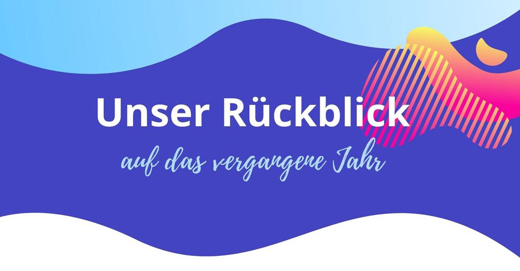 rueckblick 2020 beitragsbild 2
