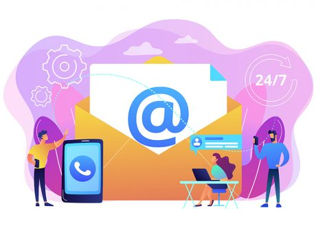 High Performing Email Marketing Program - 5 Awesome Tips
