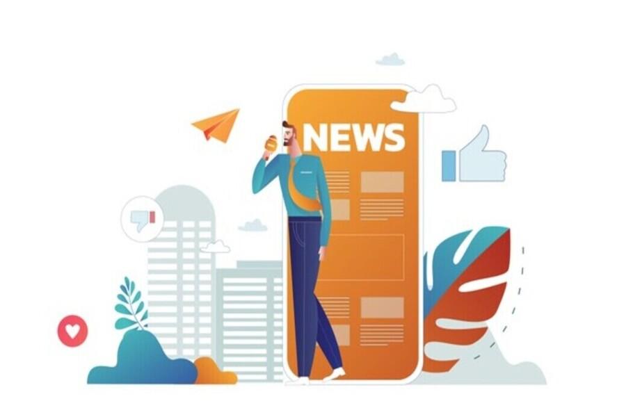 Website Builder News – MotoCMS Updates of 2020
