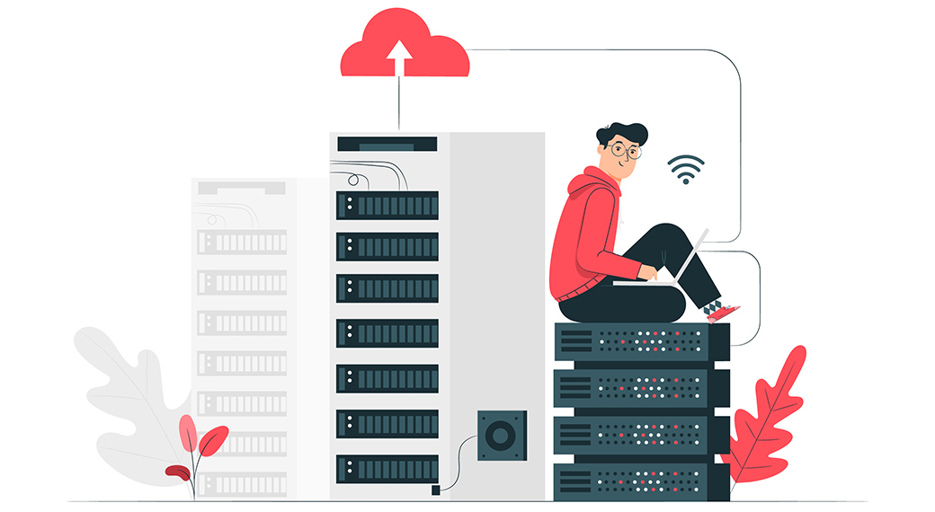 Shared Hosting and Dedicated Hosting – Choosing Between These Two