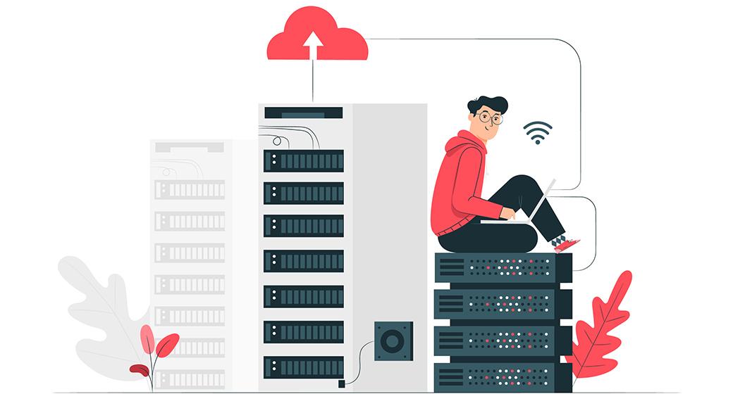 shared hosting 2