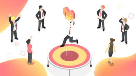 What is Bounce Rate on a Website and How to Improve It