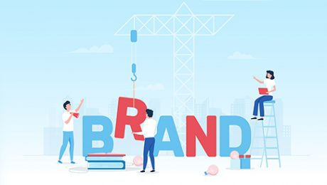 7 Steps To Keep Your Website On Brand