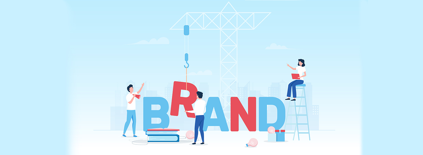 Keep Your Website On Brand