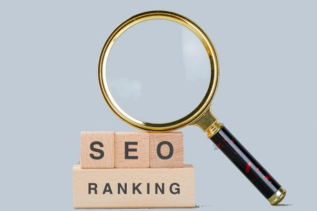 Why Is a High SEO Ranking So Important for Small Businesses?