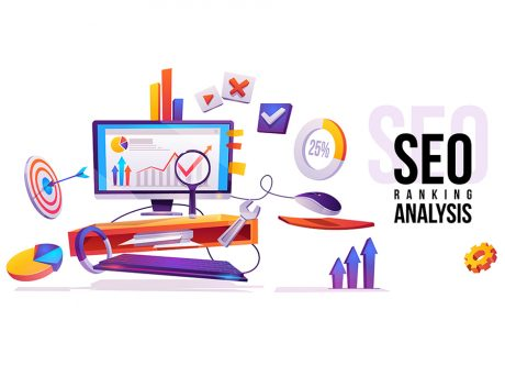 Search Ranking in 2021 - How to Increase Your Ranking Efficiently