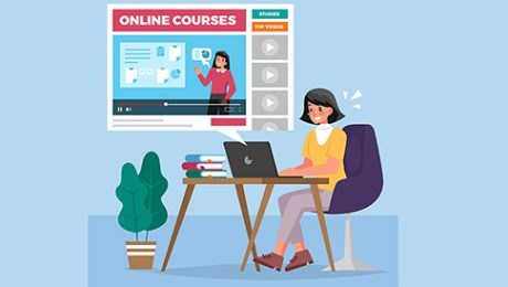 5 Best Design Courses for Students