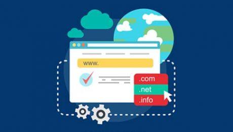 Domainname für deine Website - Tipps zur Auswahl
