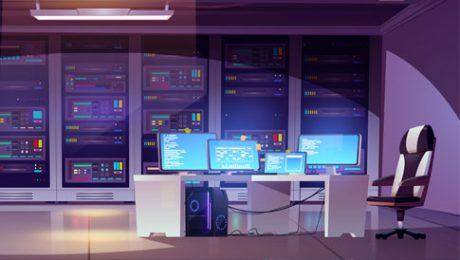 Webhosting Anbieter, die deutsche Qualität liefern