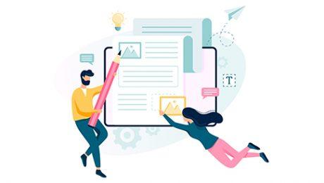 Modern Blog Niche Ideas In 2021