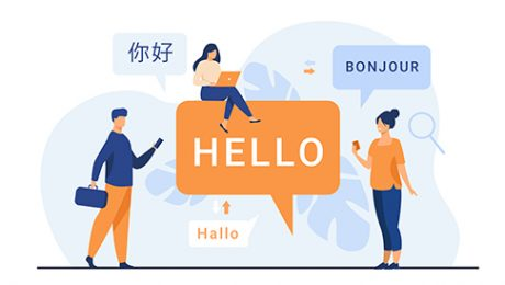 How to Create a Multilingual Brand Strategy