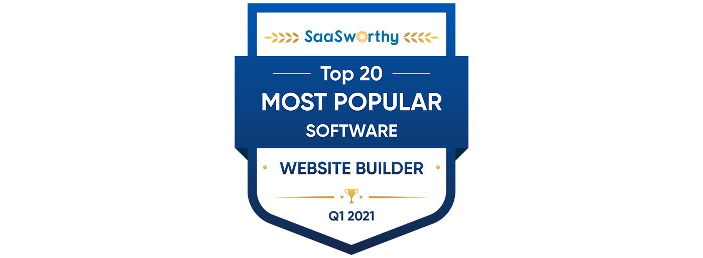SaaSworthy_Most_Popular_Website_Builder_Top_20_Q1_2021
